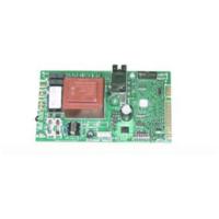 Buderus U042 Elektronik Kartı