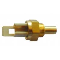 Ariston Kombi Ntc Sensörü