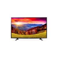 "LG 43LH510V 43"" 109 Ekran Uydu Alıcılı Full HD LED TV"