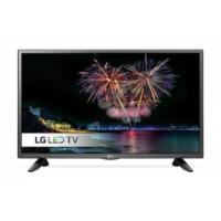 "LG 32LH510U 32"" 82 Ekran Dahili Uydu Alıcılı Led Televizyon"