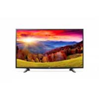 "LG 49LH510V 49"" 124 Ekran Full HD Uydu Alıcılı LED TV"