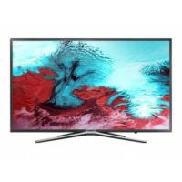 """Samsung 49K5579 49"""" 124 Ekran Full HD Dahili Uydu Alıcılı Smart LED TV"""