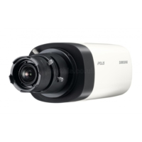 Samsung 2Mp Full Hd Network Kamera