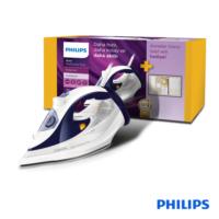 Philips Azur Performer Plus GC4506/20 Buharlı Ütü + Anneler Günü Özel Seti
