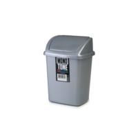 Bora Click Çöp Kovası 8 Litre No : 2