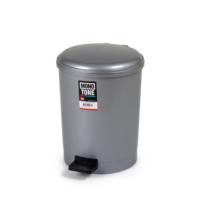 Bora Pedallı Çöp Kovası 20 Litre No: 3