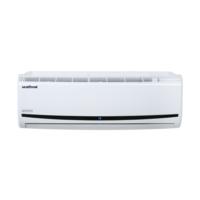 Vestfrost A+ 12000 New Series Inverter Klima