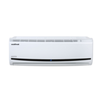 Vestfrost VFAC 12K A+ 12000 New Series Inverter Klima