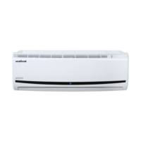 Vestfrost A+ 24000 New Series Inverter Klima
