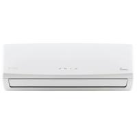 Bosch Lupe Dc Inverter B1Zma/I 12404 Split Klima 12.000 Btu/H