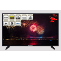 Skytech St 4230Yk Uydulu Full Hd Led Tv