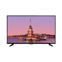 """SEG 48SC761048"""" 122 cm Uydu Alıcılı Smart LED TV"""