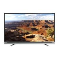 "Beko B43L 6652 43"" 109 cm Full HD LED TV"