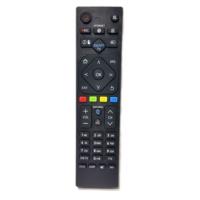 Sunny 3D Smart Led Tv Kumanda