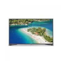 Sunny 43 109 cm Full Hd Uydulu 3D Led Tv