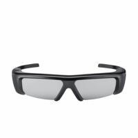 Samsung Ssg-3100 3D Gözlük Pilli Model (2011 Tum Seriler) (D&Y)