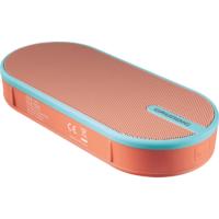 Grundig GSB 150 Odessa Taşınabilir Bluetooth Hoparlör