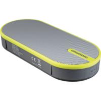 Grundig GSB 150 Storm Cloud Taşınabilir Bluetooth Hoparlör