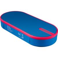 Grundig GSB 150 Maia Taşınabilir Bluetooth Hoparlör