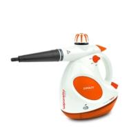 Polti Vaporetto Diffusion Buharlı Temizlik Makinesi