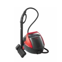 Polti Vaporetto Pro 80 Buharlı Temizlik Makinesi