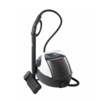 Polti Vaporetto Pro 70 Buharlı Temizlik Makinesi