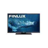 """Finlux 48FU610 48"""" 121 Ekran LED TV"""