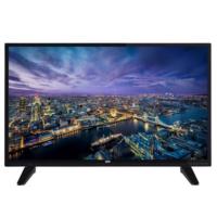 SEG 32SC5650 UYDU ALICILI LED TV