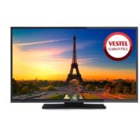 "Hi-Level 39HL500 39"" 99 Ekran LED TV"