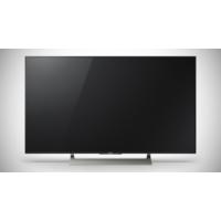 """Sony Bravia KD-55XE9005 55"""" 140 Ekran LED TV"""
