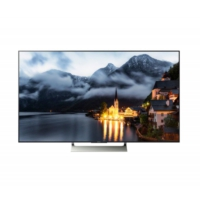 "Sony Bravia KD-65XE9005 65"" 165 Ekran LED TV"