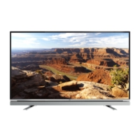 Beko B32L 6652 5B Full HD Dahili Uydu Alıcılı Smart Televizyon