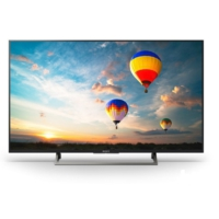 "Sony KD-55XE8096 55"" 140 Ekran 4K LED TV"
