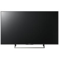 "Sony KD-49XE800549"" 124 Ekran 4K LED TV"