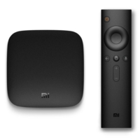 Xiaomi Mi Tv Box 3S