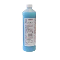 Thomas Sert Zemin Temizleme Sıvısı 1000 Ml 790009