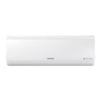 Samsung AR5400 AR18MSFHCWK/SK A++ 18000 BTU Inverter Klima (2017 Serisi)