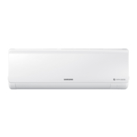 Samsung AR5400 AR24MSFHCWK/SK A++ 24000 BTU Inverter Klima (2017 Serisi)
