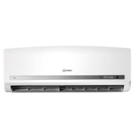 Indesit Split SPIW418LIN İ 18000 BTU Inverter Klima F100359