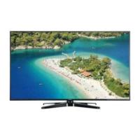 """Vestel 48FB7300 48"""" 122 Ekran Uydu Alıcılı Smart Full HD Ekran LED TV"""