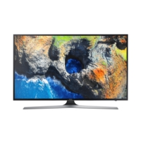 "Samsung UE50MU7000 Ultra HD 50"" 127 cm Smart LED TV"