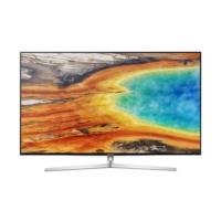 "Samsung UE55MU9000 Premium Ultra HD 55"" 140 cm Dahili Uydu Alıcılı Smart LED TV"