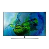"Samsung QE65Q8 4K Ultra HD Premium 65"" 165 cm Smart LED TV"