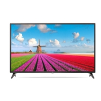 "LG 32LJ610V 32"" 82 Ekran Full HD Uydu Alıcılı Smart LED TV"