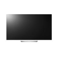 "LG 55EG9A7V 55"" 140 Ekran Full HD Uydu Alıcılı Smart OLED TV"