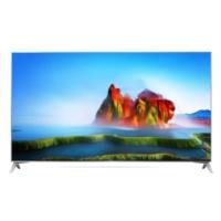 "LG 65SJ800V 65"" 165 Ekran 4K Uydu Alıcılı Smart LED TV"