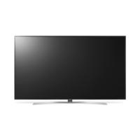 "LG 86SJ957V 86"" 218 Ekran 4K Uydu Alıcılı Smart LED TV"