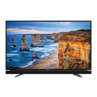 """Grundig 43VLE6565 BL 43"""" 109 Ekran Full HD Uydu Alıcılı 600 Hz. Smart LED TV"""