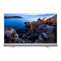 """Grundig 43VLE5537WL 43"""" 109 cm Full HD LED TV"""