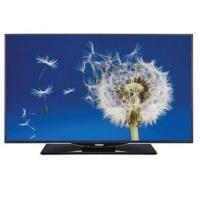 "Telefunken 43TF8060 43"" 109 Ekran Full HH 3D Smart LED TV"